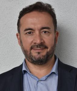 Dr. Rocco Herz